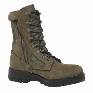 Belleville 639Z CT Men's Military Boot | Affordable Work Boots ...