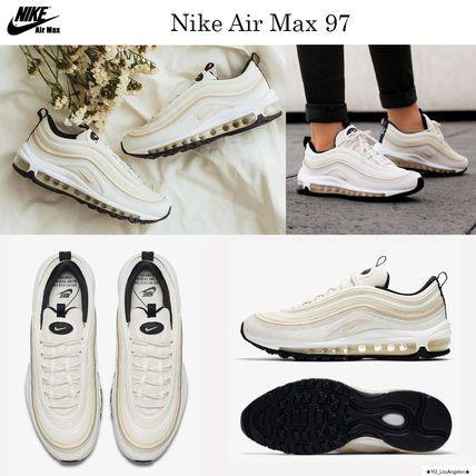 703c9455d19 Nike Low-Top Street Style Low-Top Sneakers