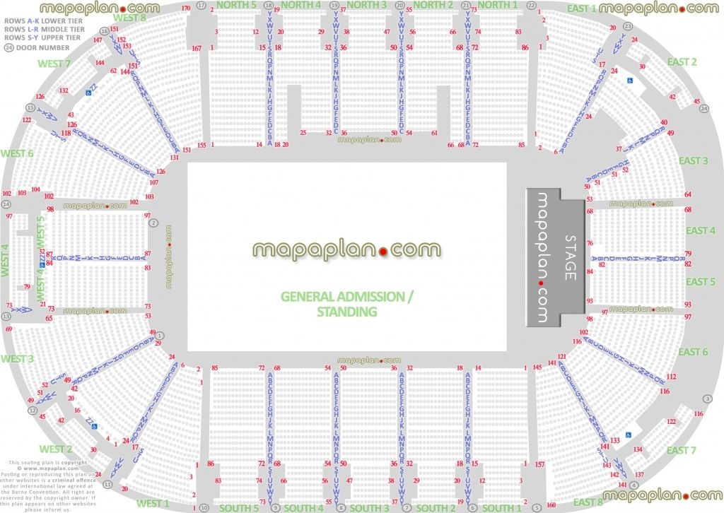 The Most Amazing Odyssey Arena Seating Plan How To Plan Disney On Ice