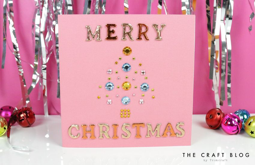 Advent Calendar Day 4 Diy 3d Snowflake Pop Out Card With Free