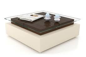 Image Result For Contemporary Glass Center Tables Center Table Contemporary Coffee Table Coffee Table Design