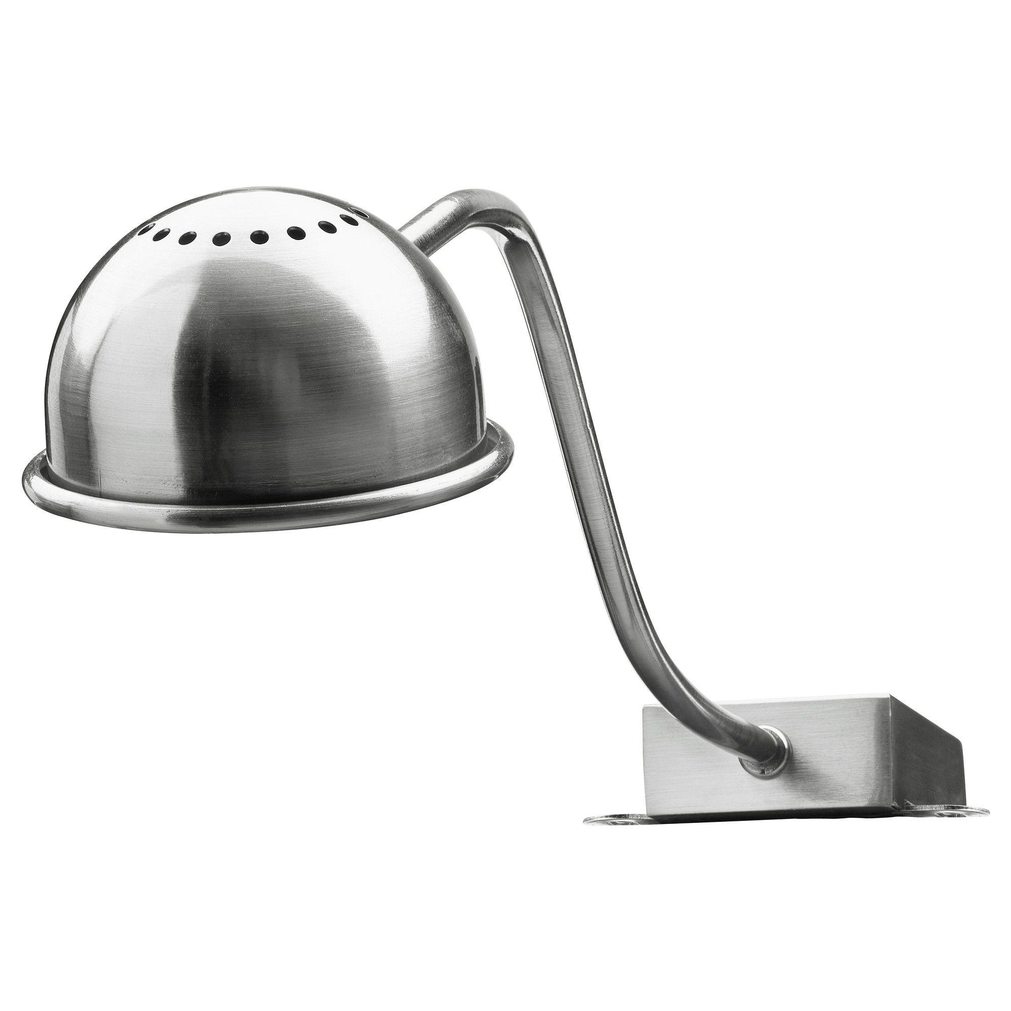 Ikea De Catalog Products 30260384