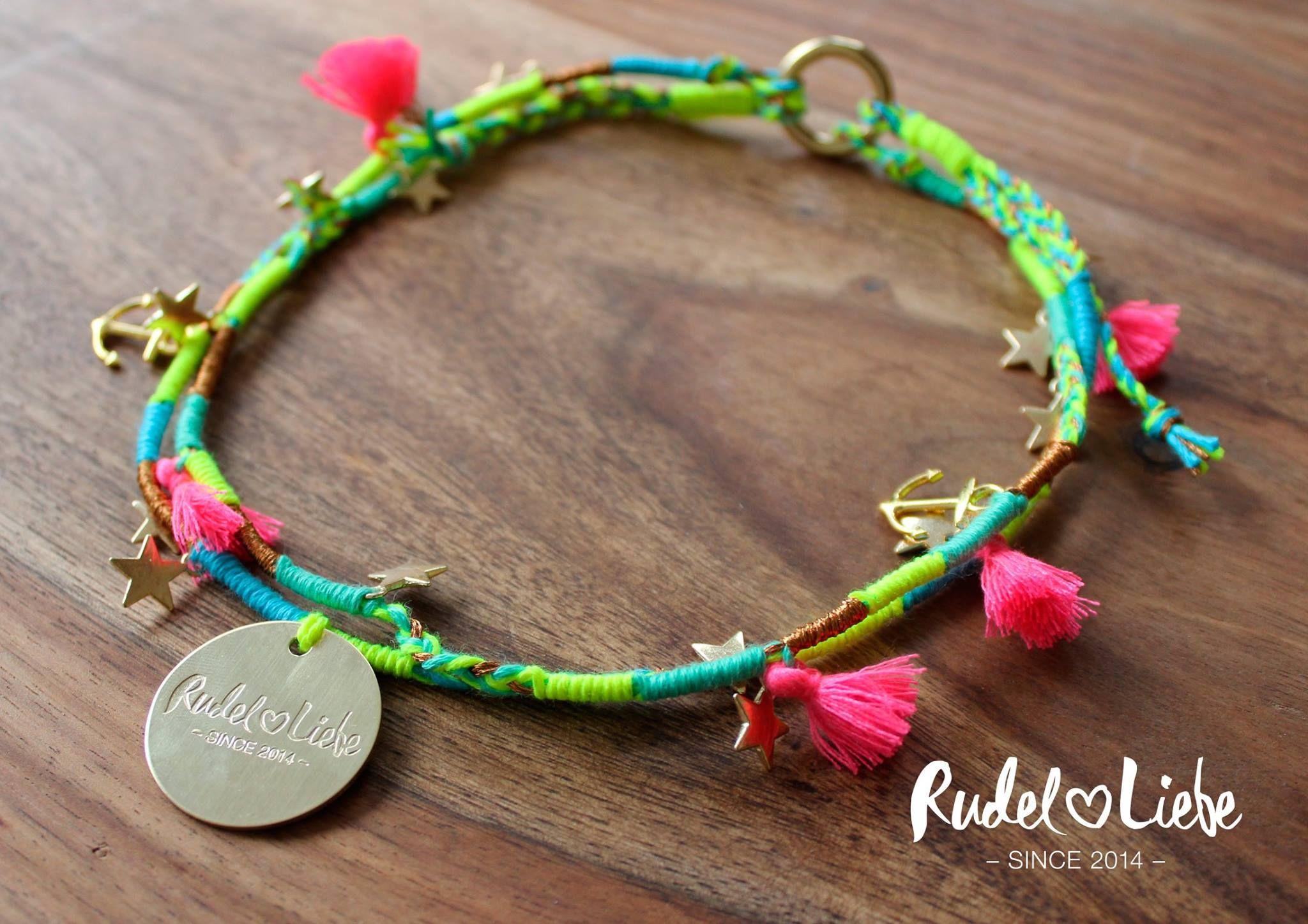 FREE www.rudelliebe.de #hund #hunde #hundehalsband #hundeleine ...