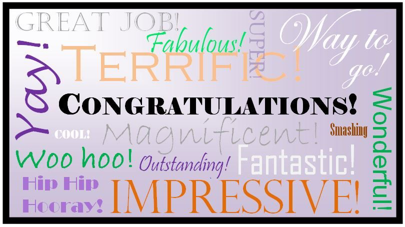 Finished-Congratulations-pic1jpg (810×454) congratulation - congratulation templates