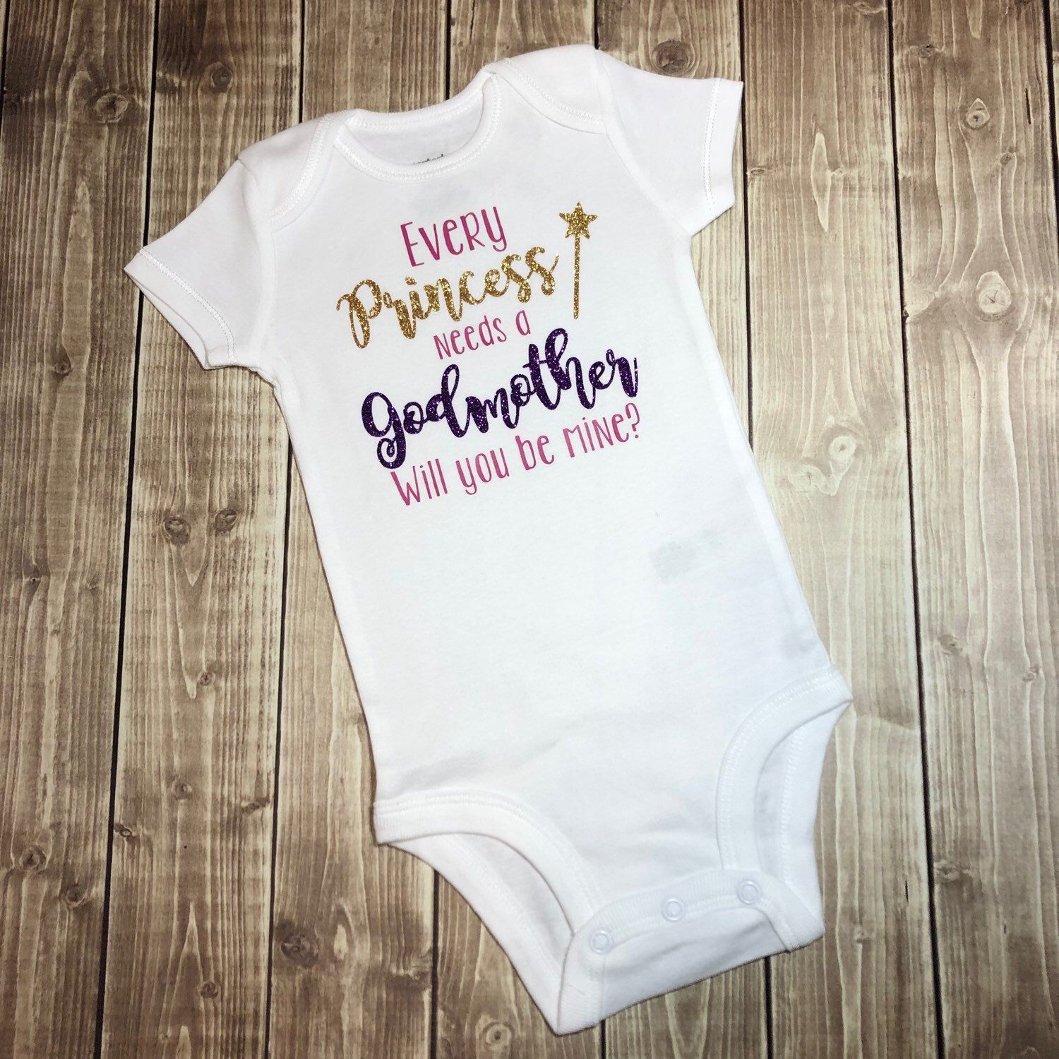 PERSONALISED CHRISTMAS ANY NAME baby grows fantastic designs 3 colours