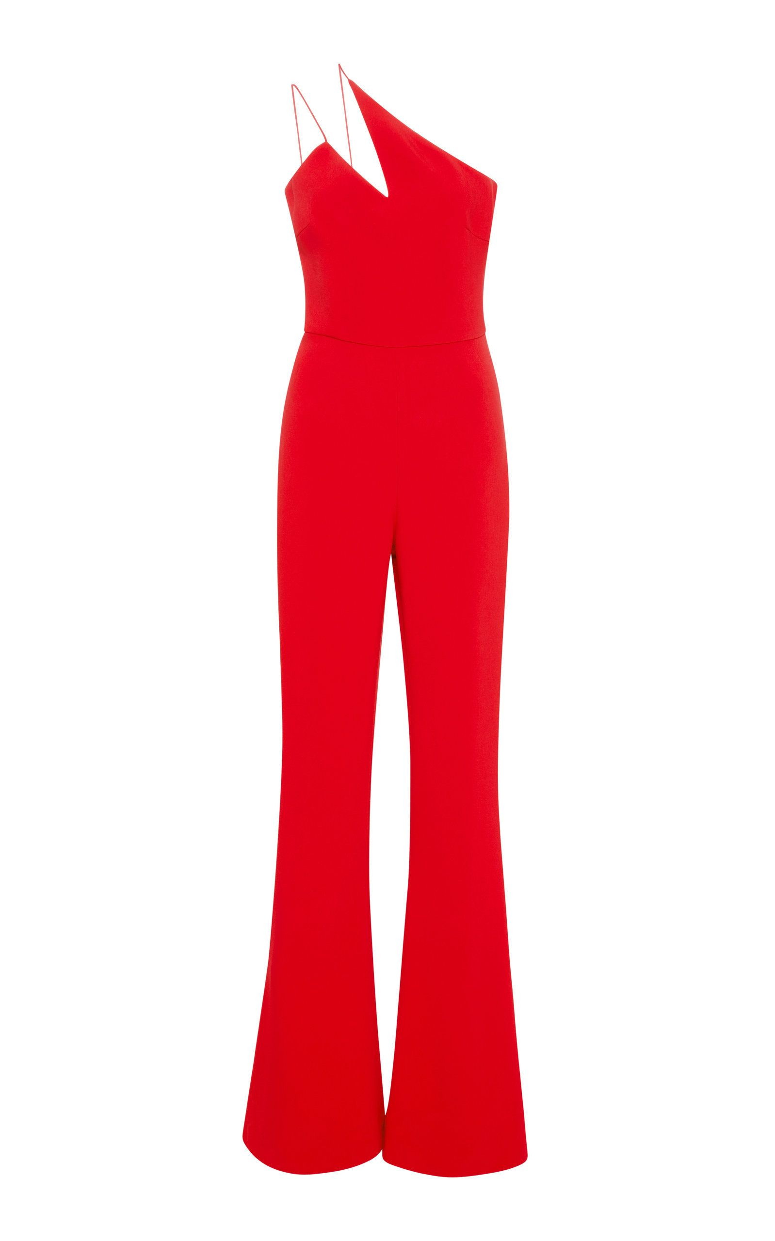 844173372bef Click product to zoom Cushnie Et Ochs