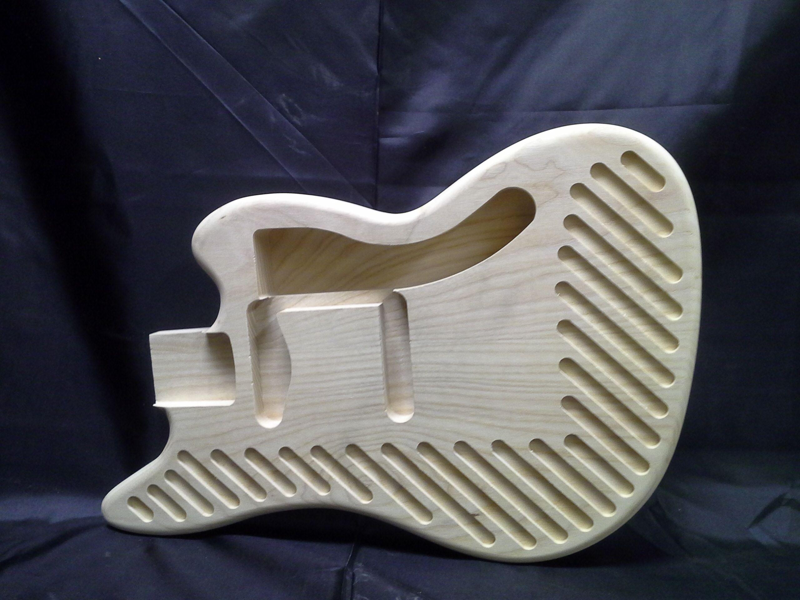 cnc machinist resume%0A CNC machining custom woodworking by Cedars Woodworking  u     Interior Painting