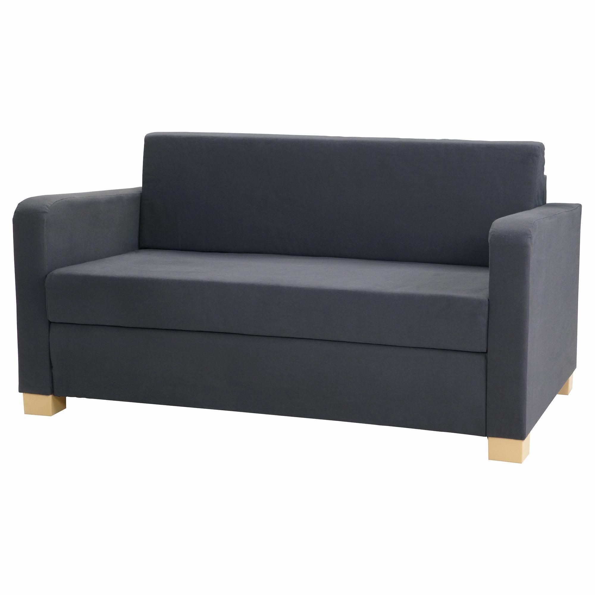 Elegant Sleeper Sofa Chair Pics Sleeper Sofas Chair Beds Ikea