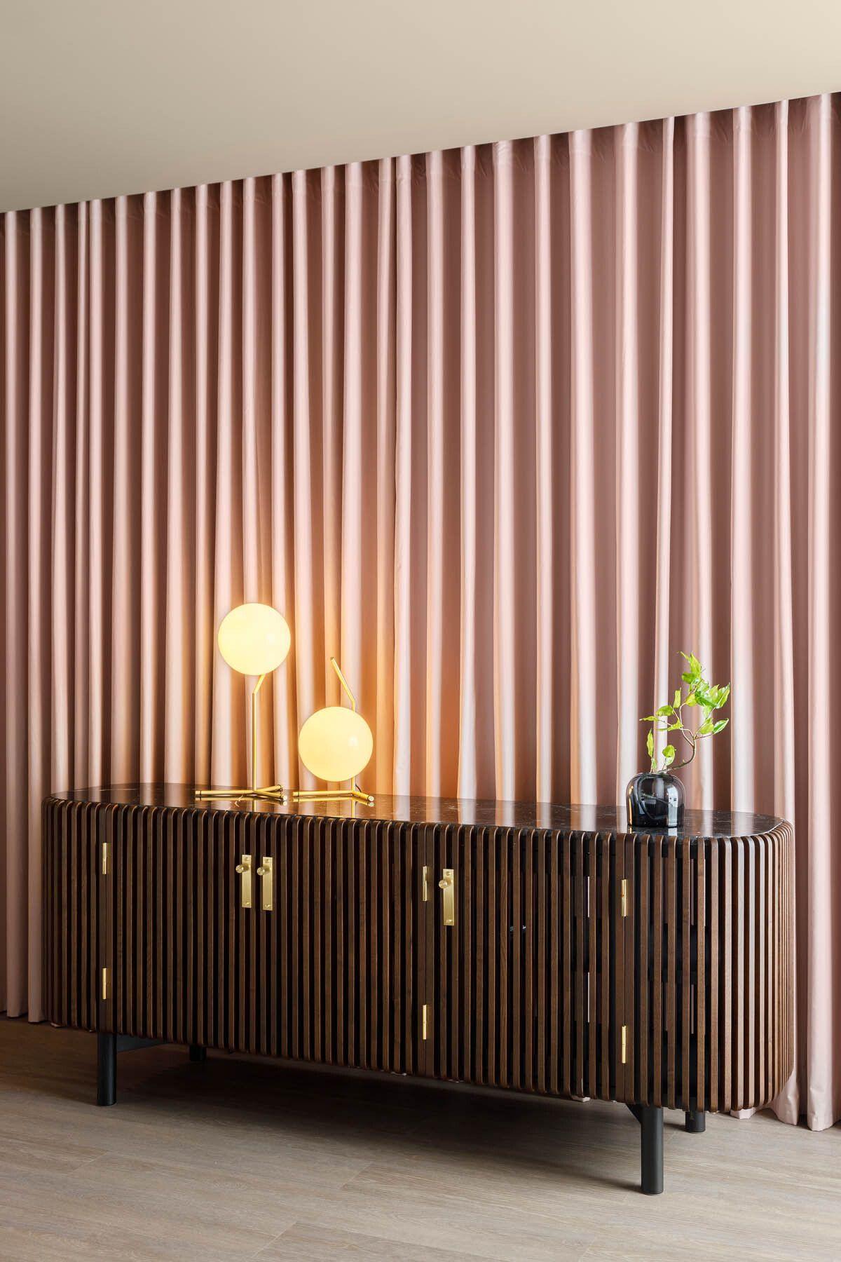 Azoris Royal Garden Hotel Renovation By Box Arquitectos Associados In Portugal In 2020 Architect Design Royal Garden