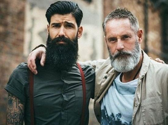 homosexualdelights:  Homosexual Delights