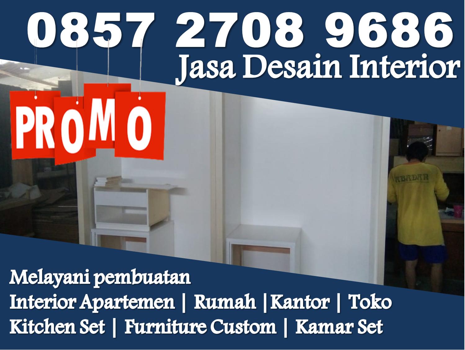 Terbaik telp wa 0857 2708 9686 furniture apartemen 2 kamar apartemen kali