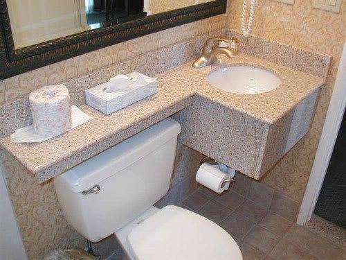 Photo Album For Website Banjo Vanity Top Pros Cons