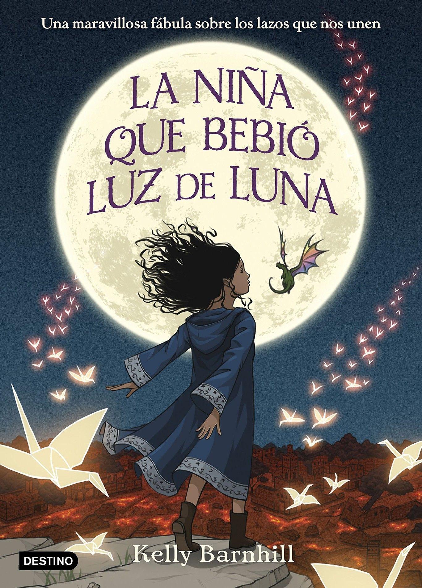 Libros Para  Jovenes, Libros Para Adolescentes, Libros Para Niños @tataya.com.mx