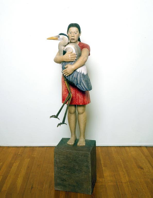 Sachiko Akiyama, Between Dream and Memory, 2012
