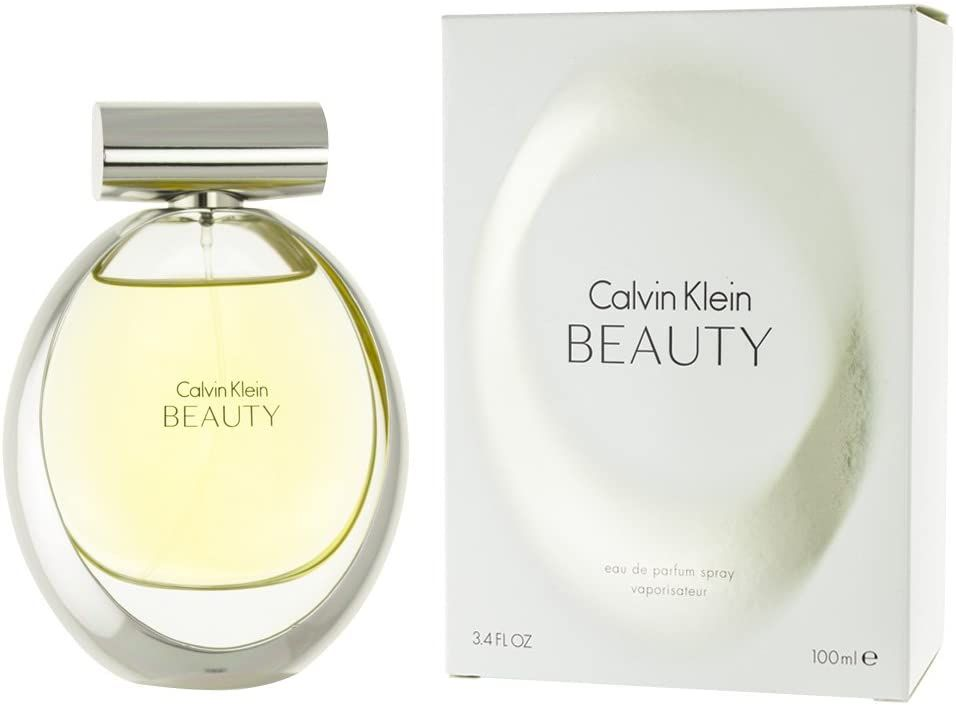 عطور نسائية Calvin Klein Beauty Calvin Klein Perfume Calvin Klein Perfume Beauty