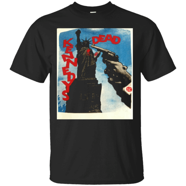 Hi everybody!   Dead Kennedys Concert Tee Shirt https://lunartee.com/product/dead-kennedys-concert-tee-shirt/  #DeadKennedysConcertTeeShirt  #DeadConcertTeeShirt #Kennedys #ConcertShirt #TeeShirt #Shirt #