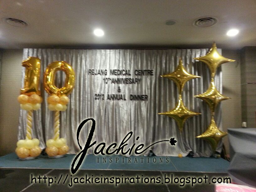 25th wedding anniversary balloons google search for 25th birthday decoration ideas