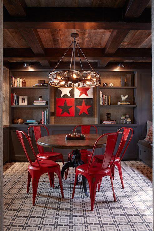 Artistic Designs For Living