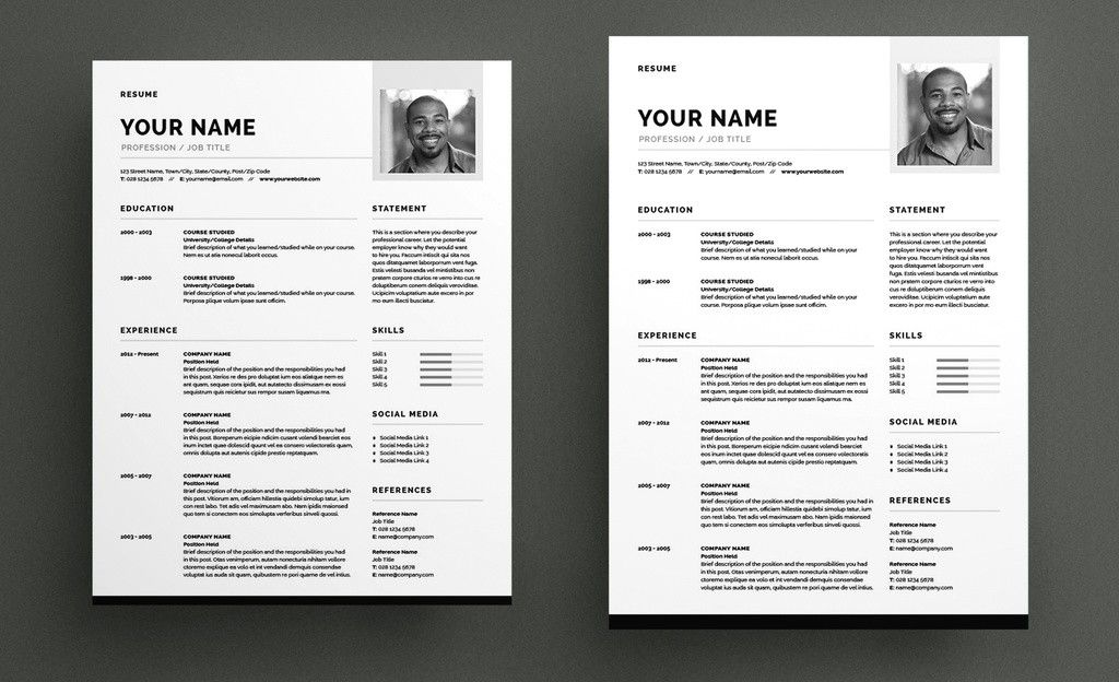 best free resume checker