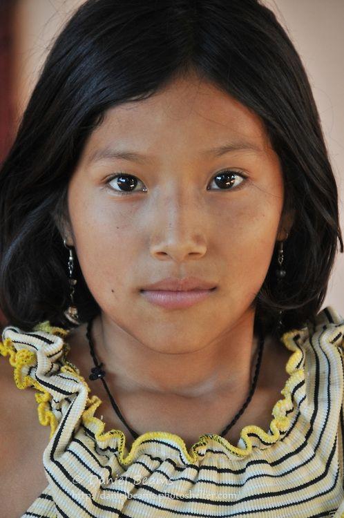 Santa cruz bolivia girls