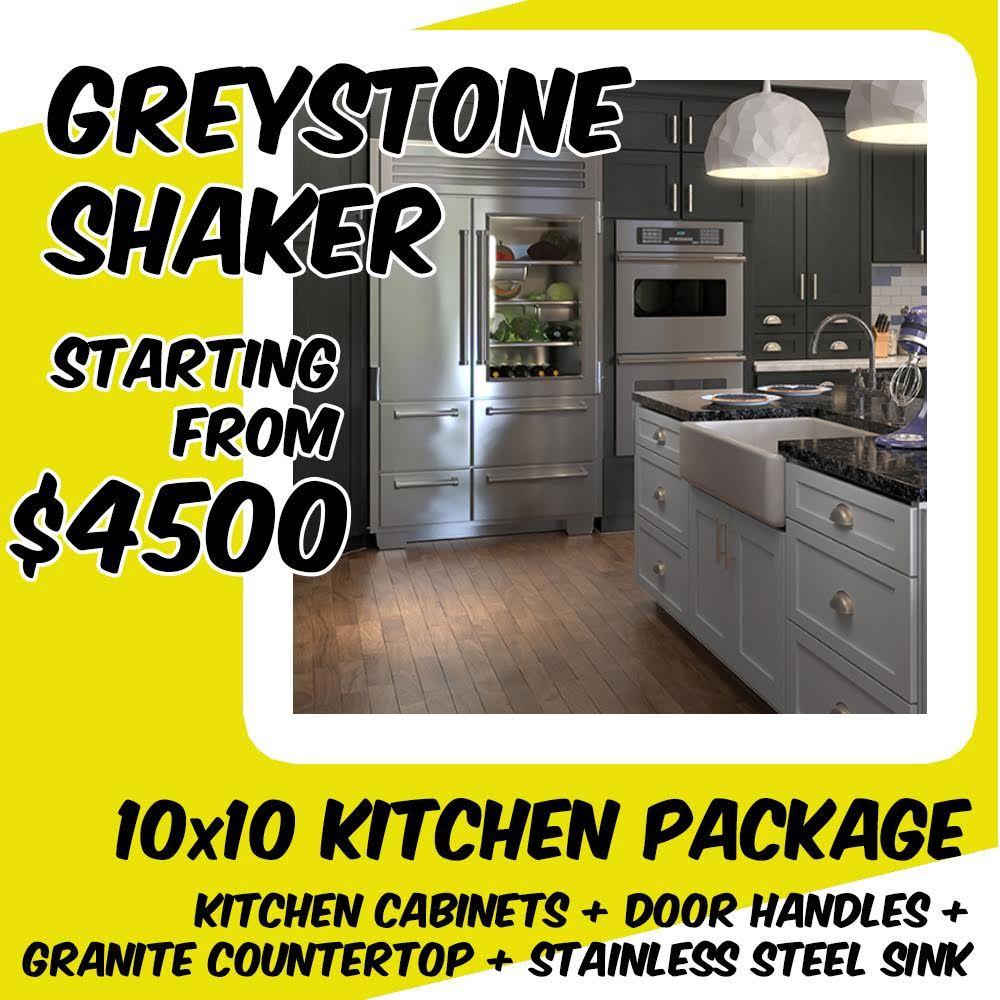 Home Rta Kitchen Cabinets Free Kitchen Design Online Kitchen Cabinets