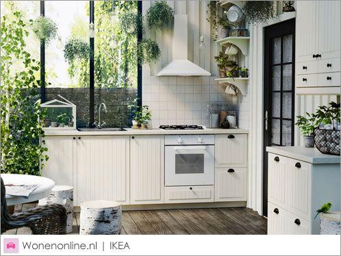 Ikea ikea keuken ikea en keuken