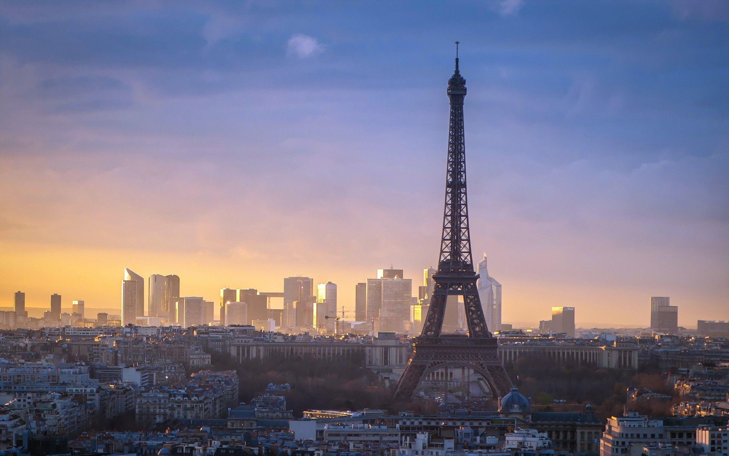 Paris Desktop Wallpapers Paris Background Paris Wallpaper Paris