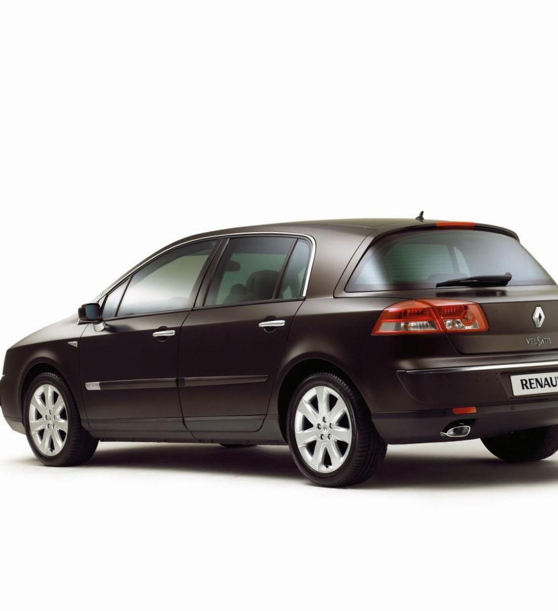 Renault Vel Satis Wiring Diagram Schematic Diagrams For Sale Autotras Com Auto Pinterest