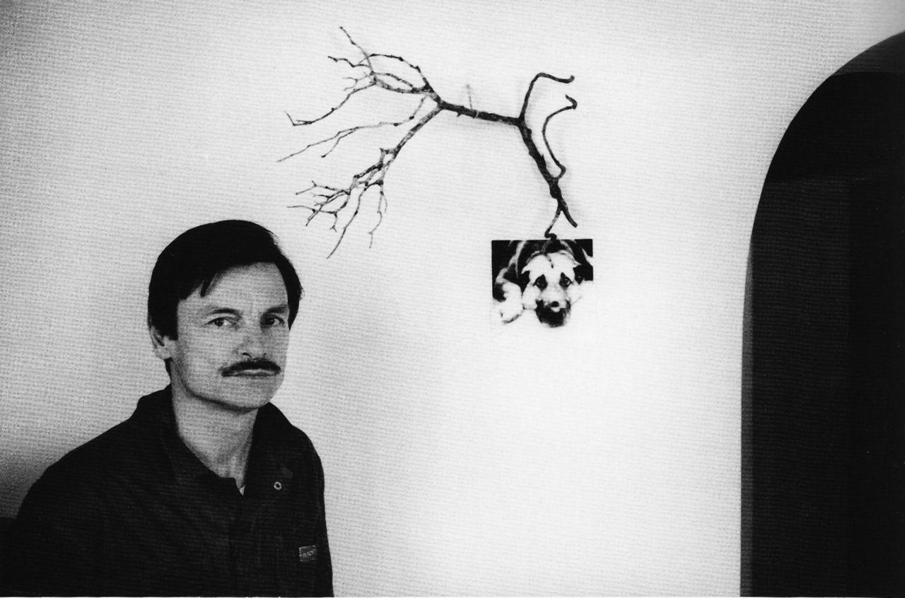 andrei tarkovsky a poet in the cinema