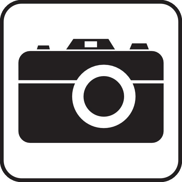 white camera gaphic camera white clip art vector clip art online rh pinterest com camera vector file camera vector free