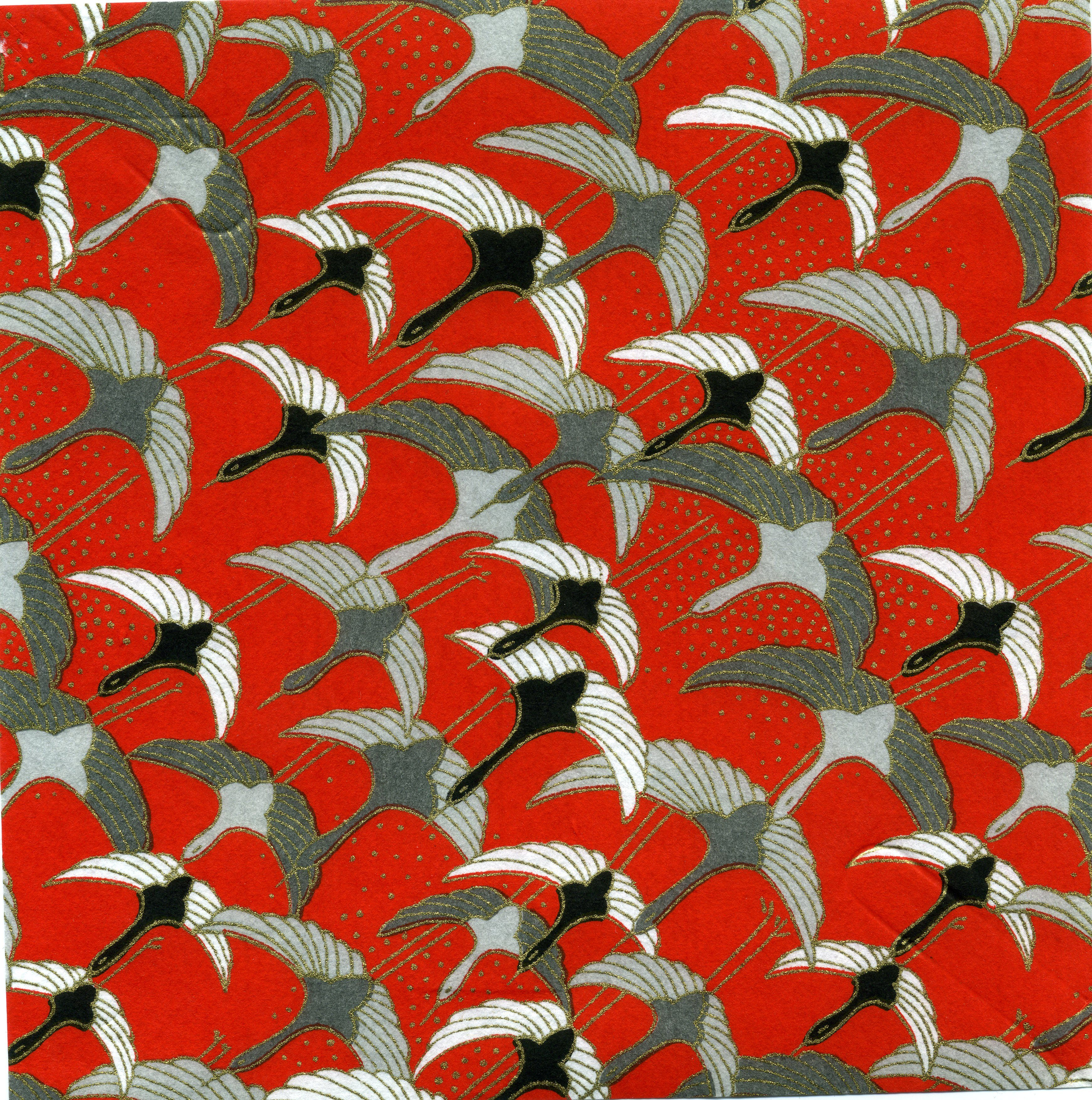 Origami Paper Patterns Bing Images Origami Paper Pattern Paper Origami Printables