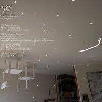 30's by Y▲Z Z▲/ Shiatsu Fingers on SoundCloud