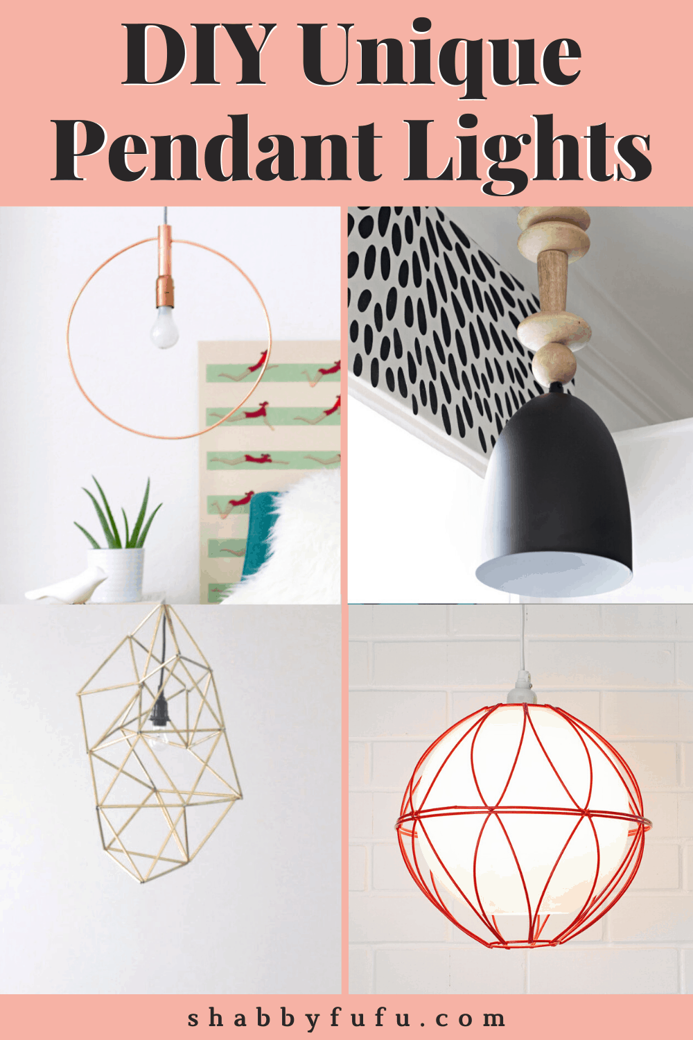 Pin On Trending Decorating Ideas Diy Hacks And Crafts