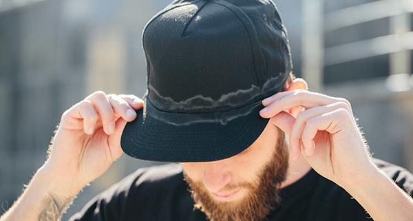 72a9453cba608081539945805fc07a7a - How To Get Rid Of Sweat Smell On Hats
