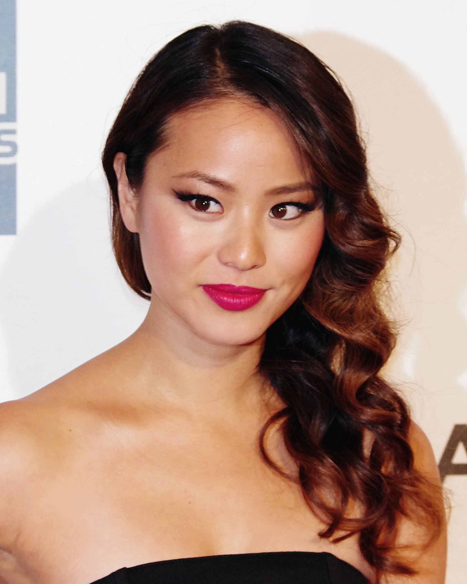 Celebrites Jamie Chung nude photos 2019