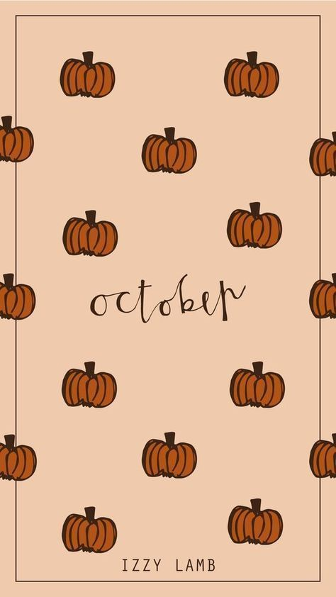 Fall wallpaper iphone backgrounds october 44 ideas #fallwallpaperiphone Fall wallpaper iphone backgrounds october 44 ideas #octoberwallpaperiphone Fall wallpaper iphone backgrounds october 44 ideas #fallwallpaperiphone Fall wallpaper iphone backgrounds october 44 ideas #octoberwallpaperiphone