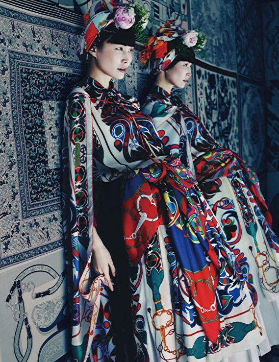 Mythodea Ideas Pinterest Editorial Fashion