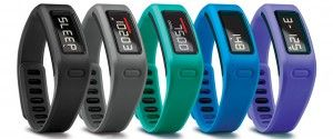 Garmin Vivofit Fitness Tracker