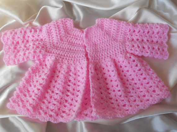 Micro Premature and up Boys Plain Jacket or Girls by MiniMunchkins, $5.99