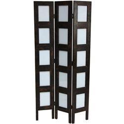 Photo Frame Room Divider Vintage 4ft Tall Room Divider Asian Home Decor Vintage Photo Frames