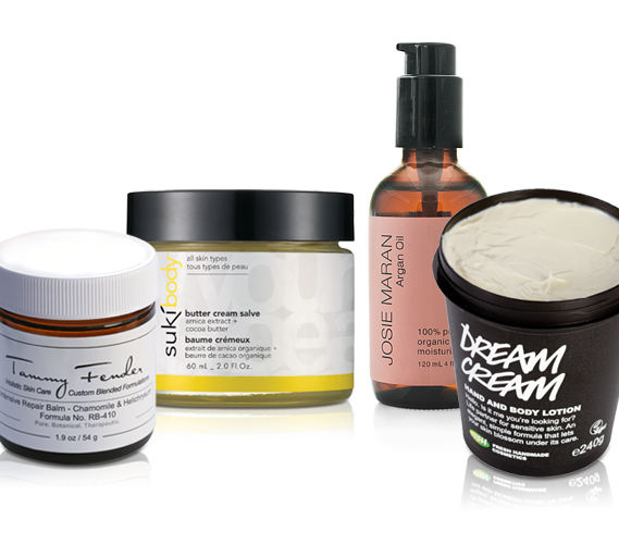 Best Products for Acne, Psoriasis, Dandruff, Eczema
