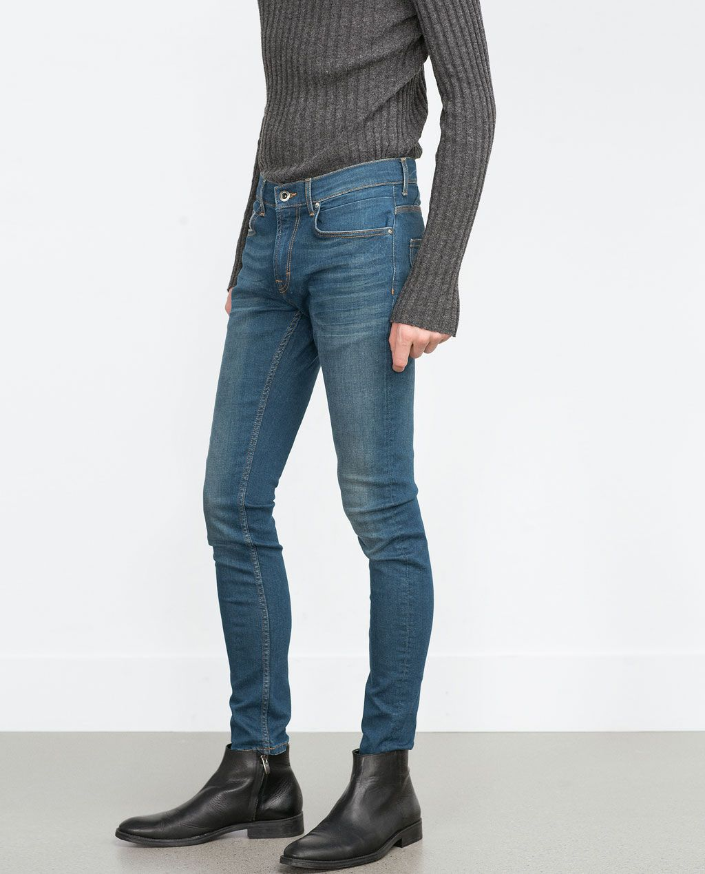 курской джинсы для худых мужчин фото распространенных заболеваний