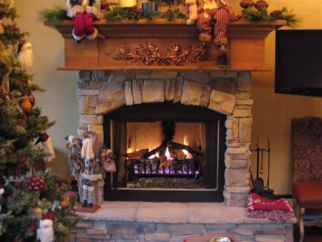 Alpine Gas Fireplaces Fireplaces Wood Stoves In Utah Boise