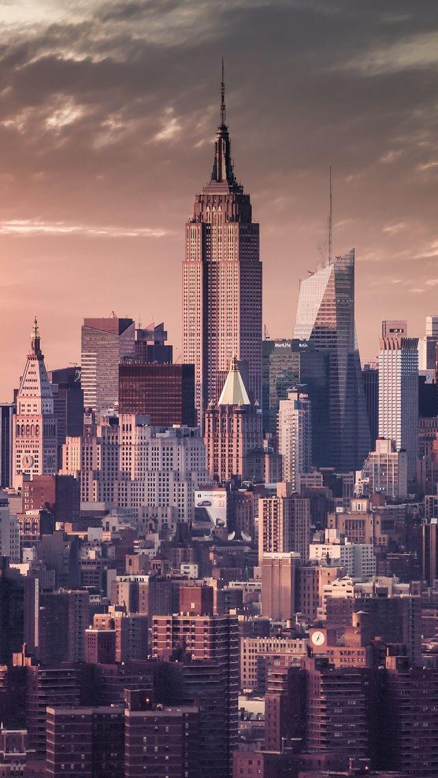 Pin Di Marilù Su New York Paesaggi Sfondi Per Telefono E Sfondi