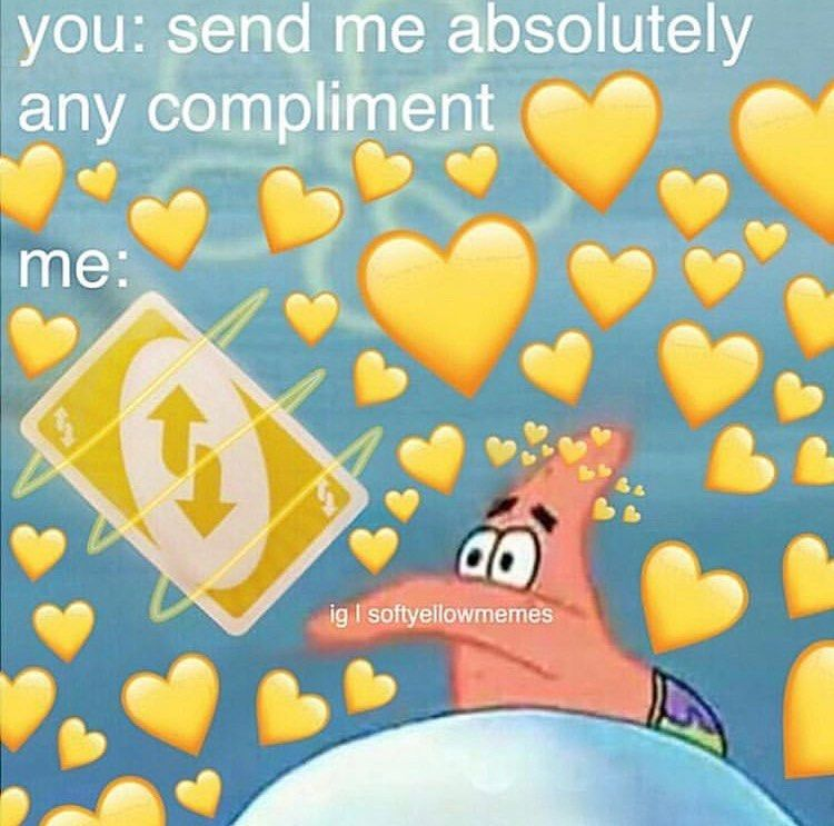 Tags Wholesome Memes Wholesomemes Love Hearts Uwu Cute Kawaii Lovememes Happy Significantother Pure Soft Cute Love Memes Cute Memes Cute Memes For Boyfriend