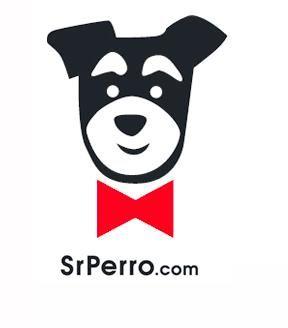 Sr.Perro, te enseña a todos los sitios donde Sí que puedes ir con tu can. :)