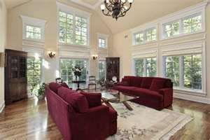 Image Search Results for living room windows