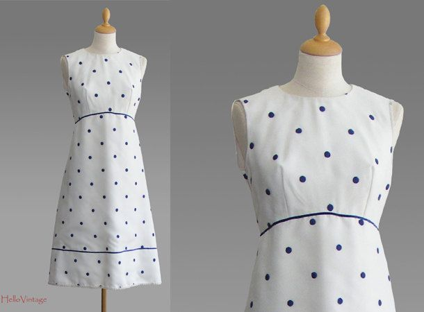 von HalloVintage auf Etsy | Kleider, Brautkleid vintage