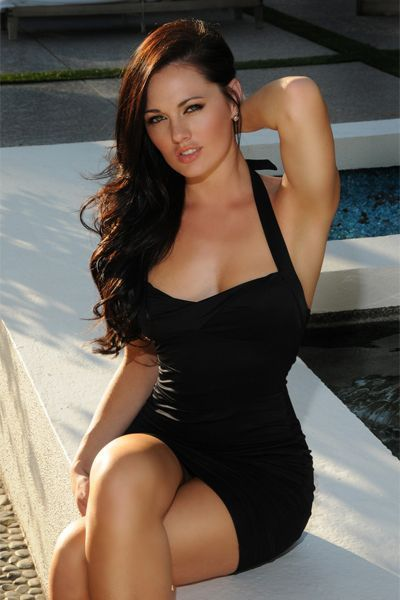 arvada bbw personals Curvy woman dating, (colorado springs) - free bbw dating site for big and beatiful curvy women and sexy bbw admirers from colorado springs looking for casual dating or longterm relationships find local curvy women in colorado springs area that seeking fun or even big love.