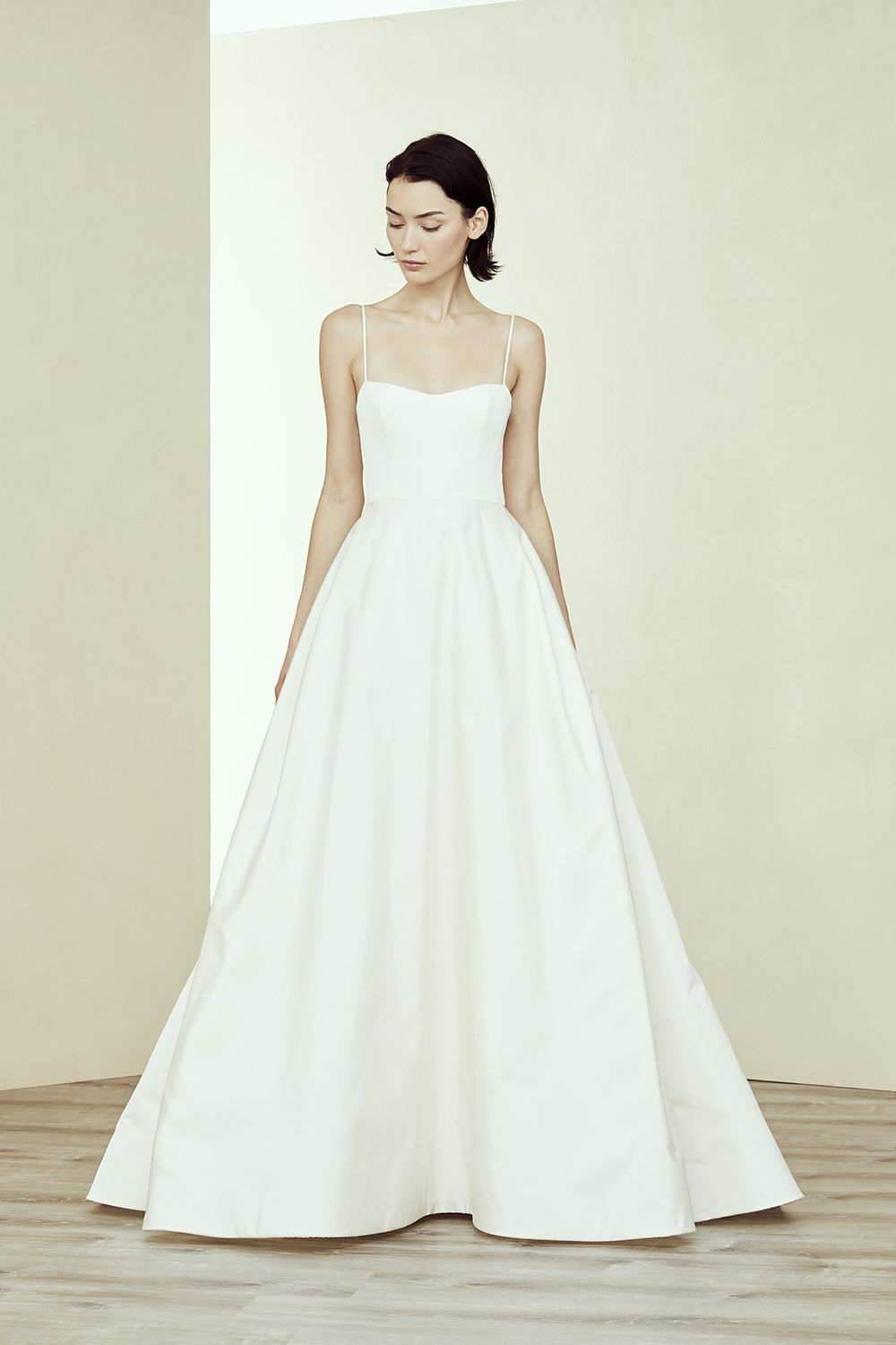 Ryder Ball Gowns Wedding Dresses Elegant Wedding Dress